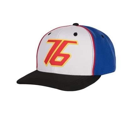Бейсболка Blizzard 69508