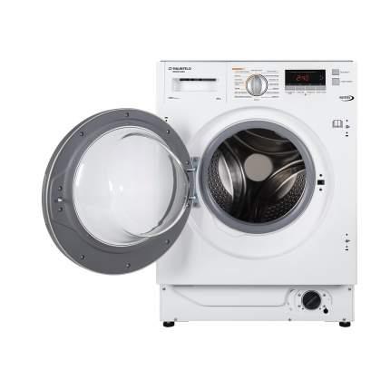 Встраиваемая стиральная машина Maunfeld MBWM1486S