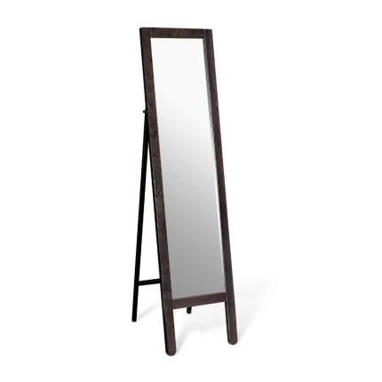 Зеркало напольное Leset Фиора, венге