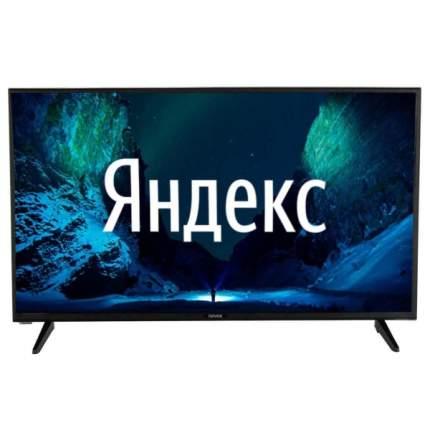 LED Телевизор Full HD Novex NWX-40F171MSY