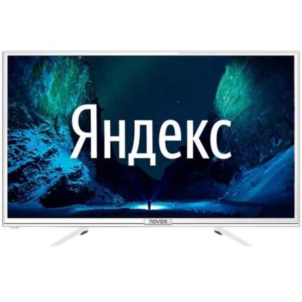 LED Телевизор HD Ready Novex NWX-24H121WSY