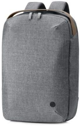Рюкзак для ноутбука HP Pavilion Renew Backpack 1A211AA серый