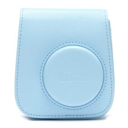 Чехол для фототехники Fujifilm Instax Mini 11 Sky-Blue