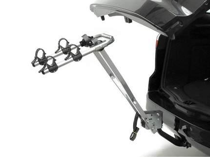 Автобагажник для велосипедов AREZZO NPE00667