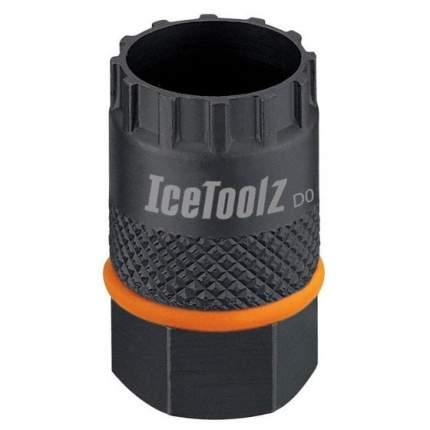 Съемник кассеты IceToolz