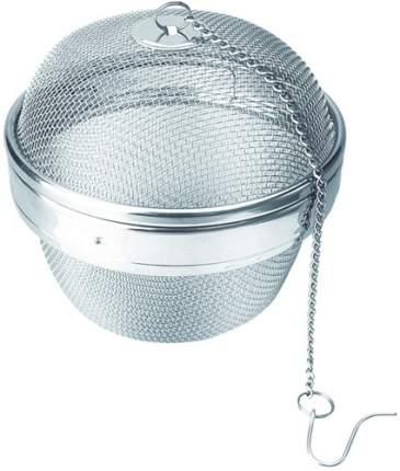 Корзинка для приготовления бульонов Tescoma GrandChef, 6 cм (428560)