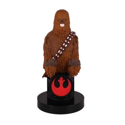 Фигурка Exquisite Gaming Cable Guy: Star Wars: Chewbacca