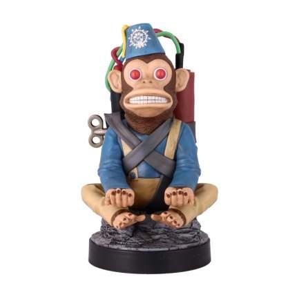 Фигурка Exquisite Gaming Cable Guy: Call of Duty - Monkey Bomb
