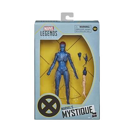 Фигурка Hasbro X-Men Mystique 15 см