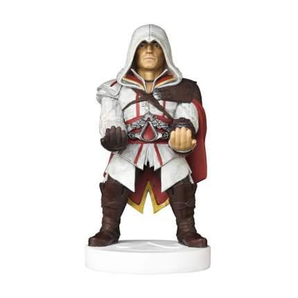 Фигурка Exquisite Gaming Cable Guy: Assassins Creed - Ezio