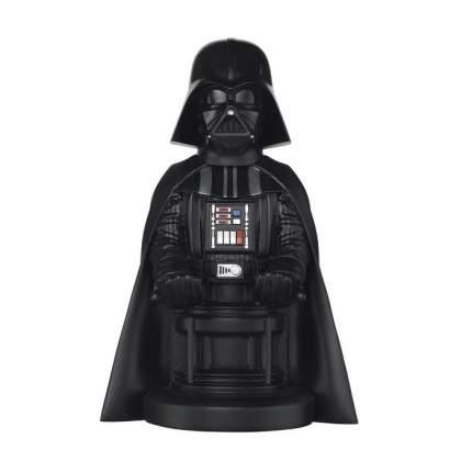 Фигурка Exquisite Gaming Star Wars: Darth Vader