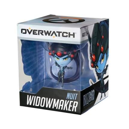 Фигурка Blizzard Cute But Deadly Overwatch Nuit Widowmaker