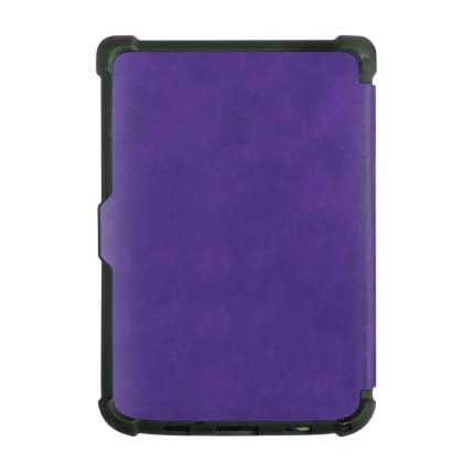 Чехол для электронной книги GoodChoice Pocketbook 616/627/632 Purple