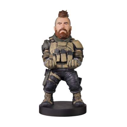 Фигурка Exquisite Gaming Cable Guy: Call of Duty - Ruin