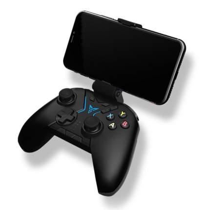 Геймпад с держателем для телефона Xiaomi Flydigi Apex Wireless Controller