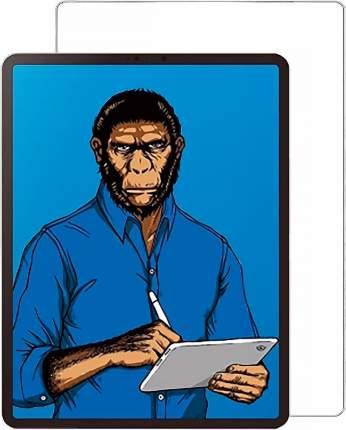 "Пленка Blueo 2.5D Special writting для iPad Pro 11"" 2018/2020/Air 10.9"" 2020 матовая"