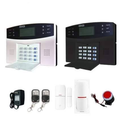 GSM сигнализация ALFA G30