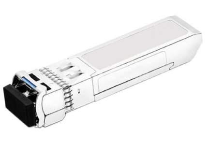 Адаптер Lenovo SFP+ 10Gb iSCSI/16Gb FC Universal (4M17A13527)