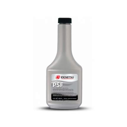 Жидкость Гидроусилителя Idemitsu Psf (354мл) 30040106972 IDEMITSU 30040106972