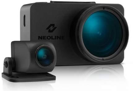 Видеорегистратор Neoline G-Tech X76 (G-TECH X76)