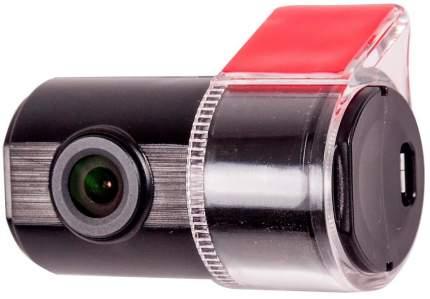 GNET Gi700 видеорегистратор