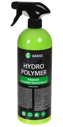 Полироль Для Кузова Hydro Polymer Professiona 1 Л GraSS 125306