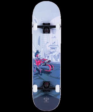 Ridex Скейтборд Vista 31.6″X8″