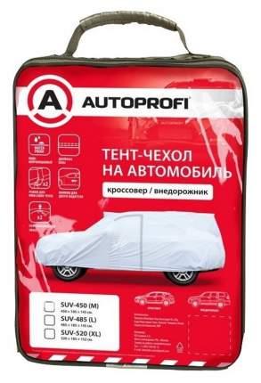 Чехол-тент AUTOPROFI SUV-485 (L)