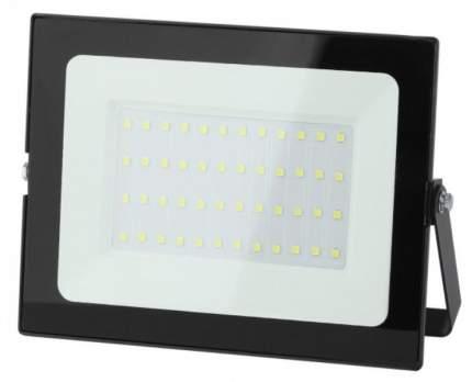 Прожектор ЭРА светодиодный 50W(4000lm) 6500К 183х131х36 LPR-021-0-65K-050 4250