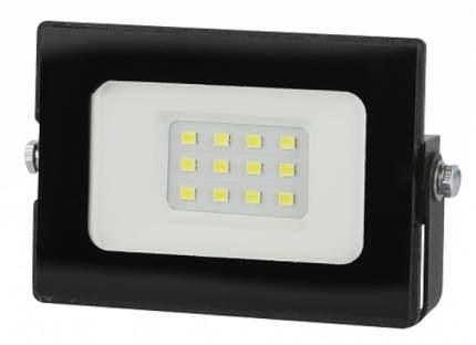 Прожектор светодиодный Эра LPR-021-0-30K-030 (Б0043559)