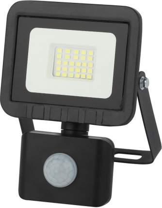 Прожектор ЭРА LPR-041-2-65K-020 20Вт 1600Лм 6500К Б0043585