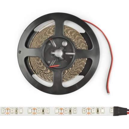 Светодиодная лента Uniel 9,6W/m 120LED/m 2835SMD белый 5M