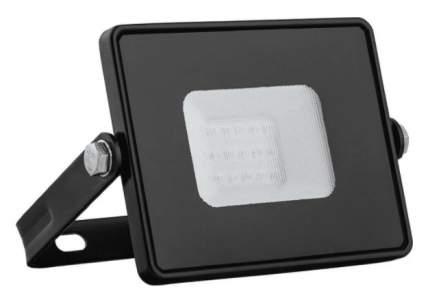 Прожектор светодиодный Feron LL-919 2835 SMD 20W 6400K IP65 AC220V/50Hz, 29492