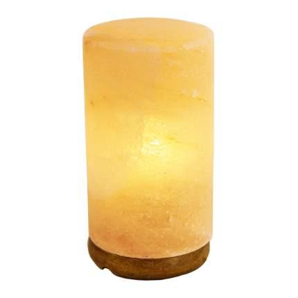 Соляная лампа SUPRA SHL-1011