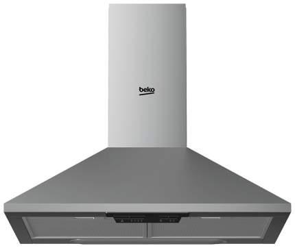 Вытяжки кухонные Beko HCP61310I