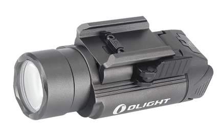 Подствольный фонарь Olight PL-2 Valkyrie Gunmetal Grey