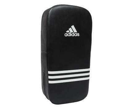 Adidas Макивара Econo Thai Pad черная