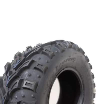 Шина для квадроцикла Deestone D936 Mud Crusher (Dirt Devil II) 27x10.00 - 12 6PR TL