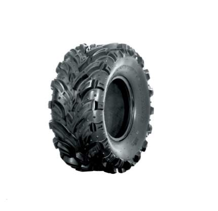 Шина для квадроцикла Deestone D936 Mud Crusher (Dirt Devil II) 25x8.00 - 12 6PR TL