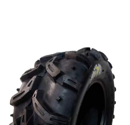 Шина для квадроцикла Deestone D932 Swamp Witch 26x10.00 - 12 6PR TL
