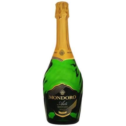 Игр. Вино Мондоро Асти бел. сл. 0.75