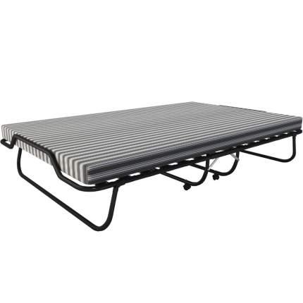 Кровать раскладная Leset, модель 216