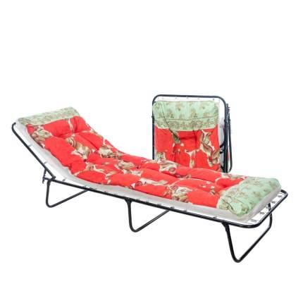 Кровать раскладная Leset, модель 207