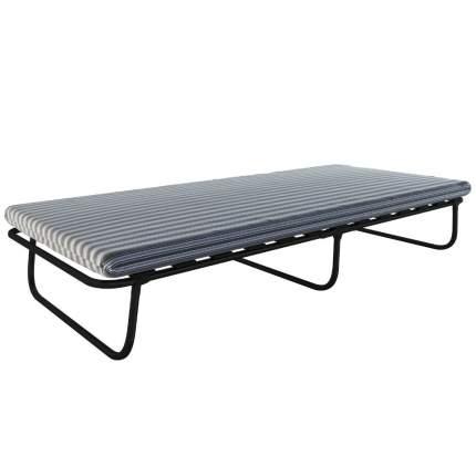 Кровать раскладная Leset, модель 203