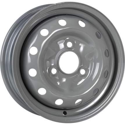 Колесный диск Accuride ВАЗ 1111 4xR12 3x98 ET40 DIA58.6 11110310101515