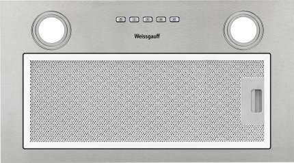 Вытяжка Weissgauff FIONA 60 X