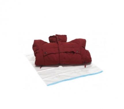 Вакуумный пакет Tarrington House для хранения вещей 130 х 92 см
