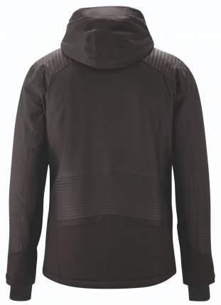 Куртка Maier Triglav, graphite, 58 EU