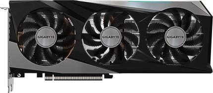 Видеокарта GIGABYTE AMD Radeon RX 6700 XT GAMING OC (GV-R67XTGAMING OC-12GD)