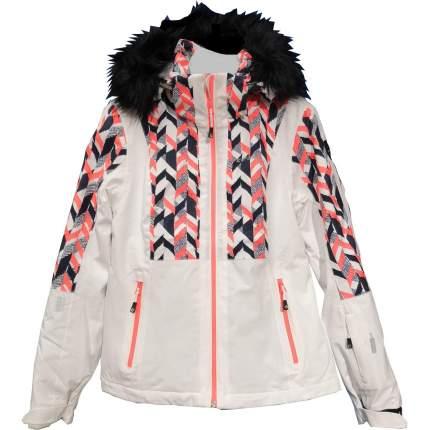 Куртка IcePeak Nancy, nancy, 38 EU